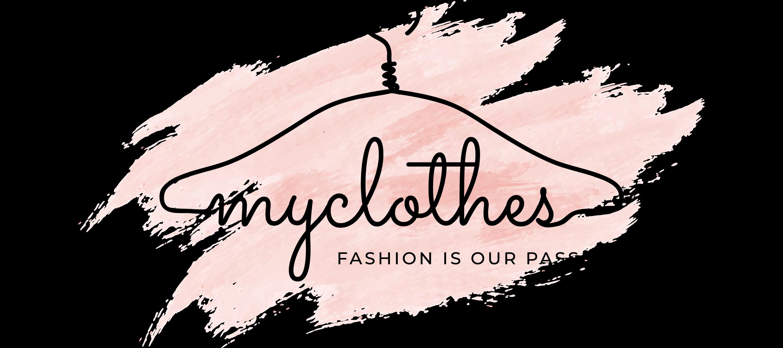 MyClothes.pl